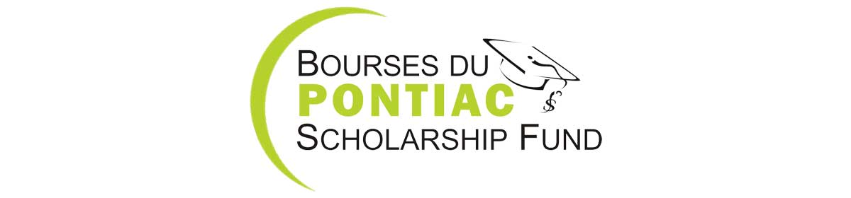 The Pontiac Scholarship Fund
